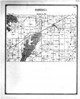Randall Township, Bassett, Twin Lakes, Racine and Kenosha Counties 1899